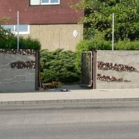 008-gate