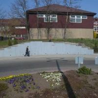 roundabout-005