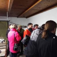 Balász opening 2018-33