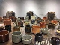 exhibition-c-mint-ceramics-05