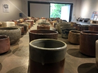 exhibition-c-mint-ceramics-08