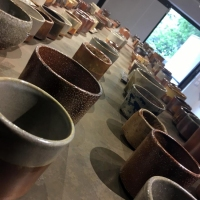 exhibition-c-mint-ceramics-09