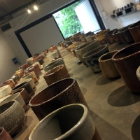 exhibition-c-mint-ceramics-10