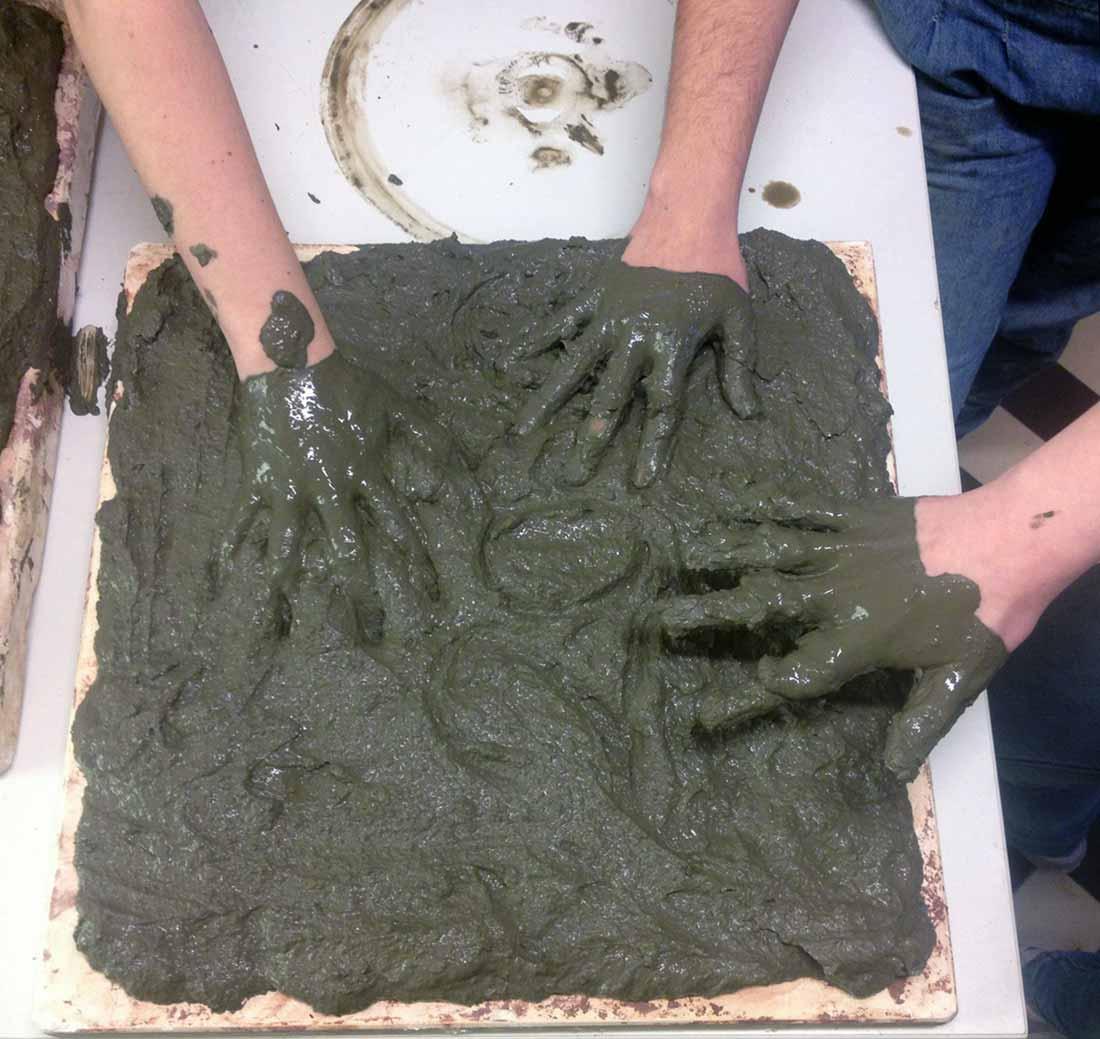 clay-01