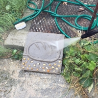 Cocrete-tile-washing-2