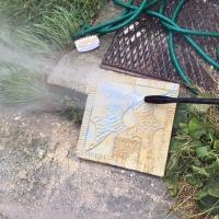 Cocrete-tile-washing-3