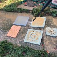 Cocrete-tile-washing-5