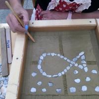 Cocrete-tile-workshops02