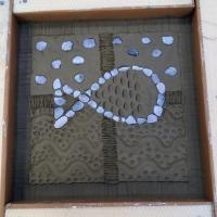 Cocrete-tile-workshops03