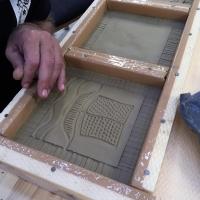 Cocrete-tile-workshops05