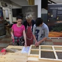 Cocrete-tile-workshops06