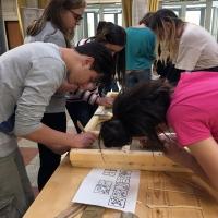 Cocrete-tile-workshops07