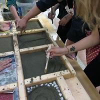 Cocrete-tile-workshops08