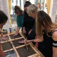 Cocrete-tile-workshops09