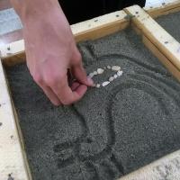 Cocrete-tile-workshops14