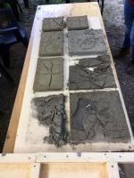 Cocrete-tile-workshops15