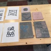 Cocrete-tile-workshops01
