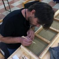 Cocrete-tile-workshops04