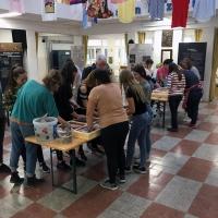 Cocrete-tile-workshops10