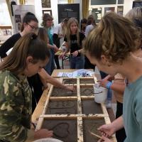 Cocrete-tile-workshops11