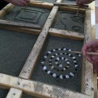 Cocrete-tile-workshops13