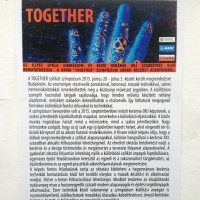 Together-1.0-exhibition-1