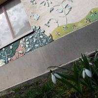 Flower-Wall01