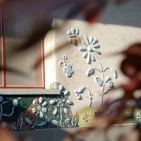 Flower-Wall08
