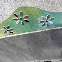Flower-Wall11