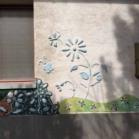 Flower-Wall10