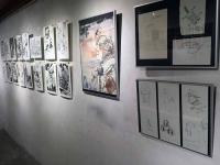 G.M.F-exhibition01