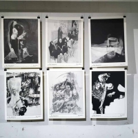 G.M.F-exhibition19