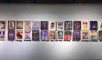 G.M.F-exhibition21