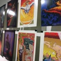 G.M.F-exhibition26