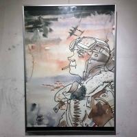G.M.F-exhibition08