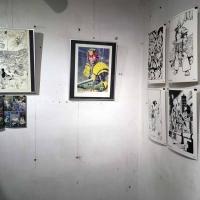 G.M.F-exhibition09