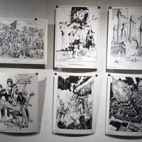 G.M.F-exhibition11