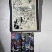 G.M.F-exhibition17