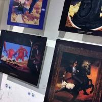 G.M.F-exhibition27