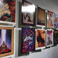 G.M.F-exhibition28