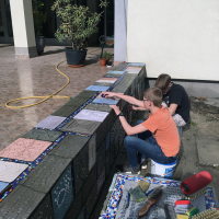grouting-SJRG-entrance-stairway-05