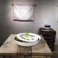 exhibition-IKI-SEA01