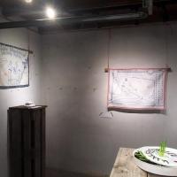 exhibition-IKI-SEA02