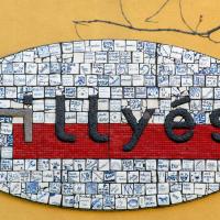 ILLYÉS-55-01