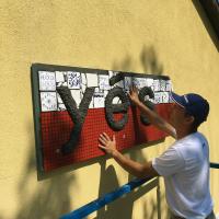 Illyés-55-installation-2021June-02