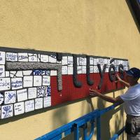 Illyés-55-installation-2021June-03