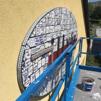 Illyés-55-installation-2021June-04
