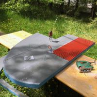 Illyés-55-preparing-the-base-2021April-07