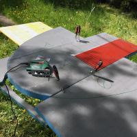 Illyés-55-preparing-the-base-2021April-08