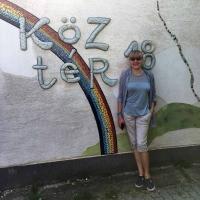 Ilona-Romule17